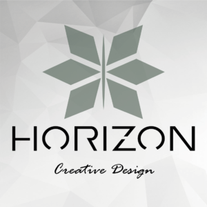 HORIZON Creative Design
