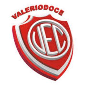 Escudo Valeriodoce Esporte Clube
