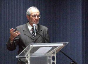 Renato Aquino