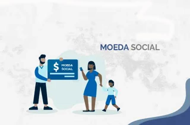 Moeda social foi aprovada pela Câmara Municipal e será sancionada pelo prefeito de Itabira