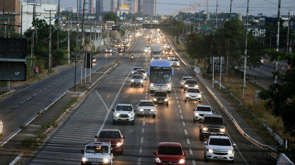 É importante todo cidadão conhecer as novas leis de trânsito