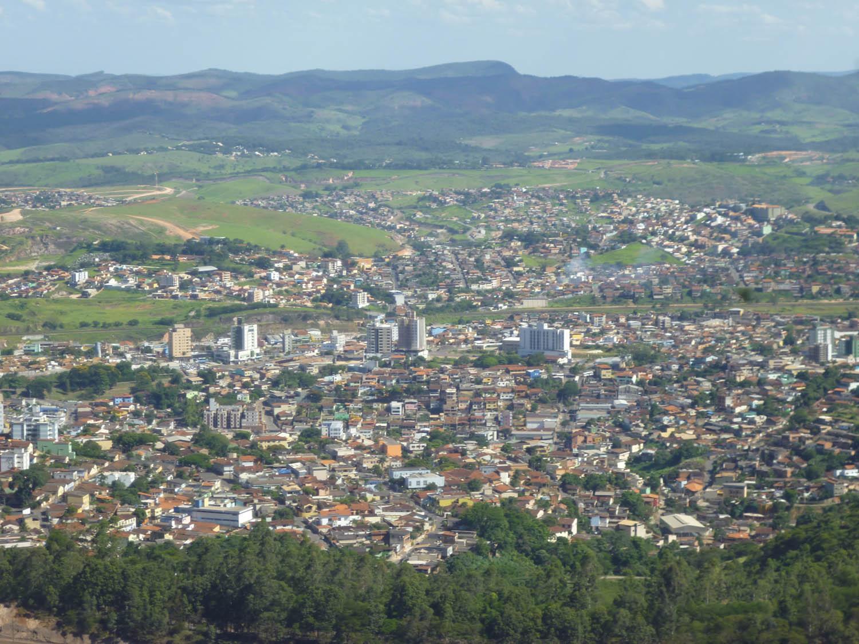 Itabira tem 15 mil habitantes em situação de pobreza e extrema pobreza