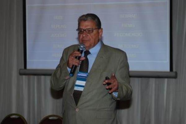 Márcio Antônio Labruna