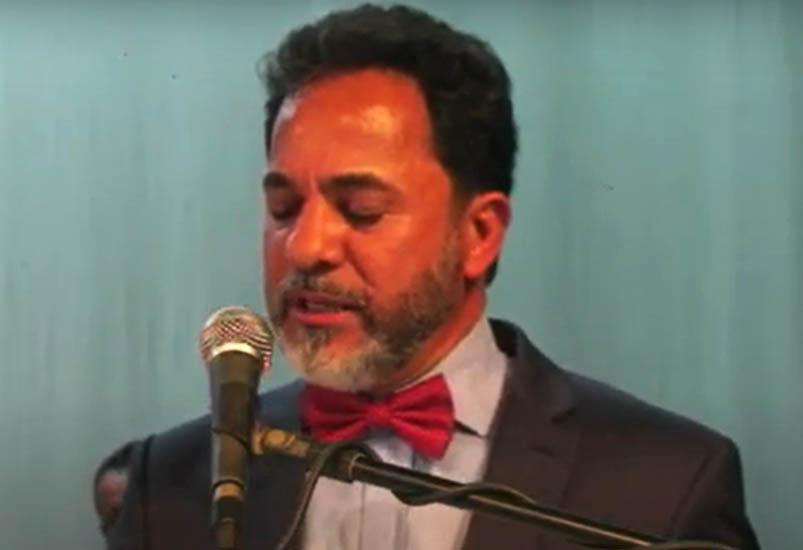 Prefeito de Itabira, Marco Antônio Lage, em discurso de posse, promete recriar um fundo com vistas a gerir a cidade-polo