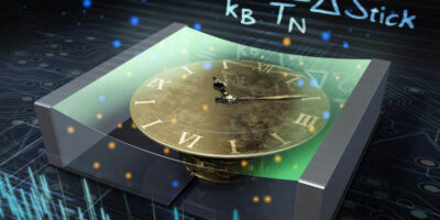 Esta descoberta afeta não apenas o entendimento do tempo, mas também tecnologias como GPS, Waze, computadores quânticos, relógios atômicos e muito mais.