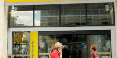 Banco do Brasil lança concurso nos estados brasileiros com maior concentração de vagas para o Distrito Federal (Foto: Divulgação)