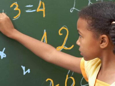Futuro das crianças é o que interessa mais neste momento: municipalizar ou não, um assunto que deve pesar nas discussões é a qualidade do ensino