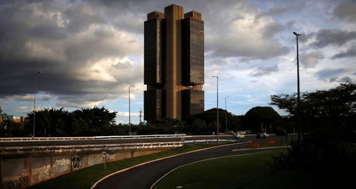 Reservatórios baixos na região Centro-Sul faz ser ligado alerta na economia brasileira neste ano (Foto: Getty Images)