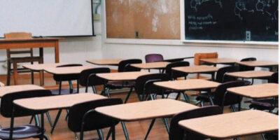 Sindicato quer manter as aulas suspensas e recorre à Justiça. Adverte que trabalhadores do ensino se mantenham atentos às medidas se segurança sanitária (Foto: Divulgação)