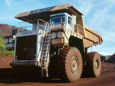 Reforço: CSN Mineração encorpa o caixa com primeira incursão no mercado de debêntures (Imagem: Facebook/ CSN)
