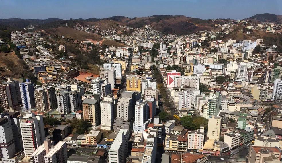Caso ocorrido em Viçosa se estendeu para outras cidades, até no Rio de Janero. Agora a fiscalização está mais atenta (Foto: Divulgação)